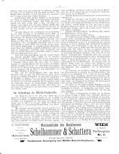 Danzers Armee-Zeitung 18990803 Seite: 5