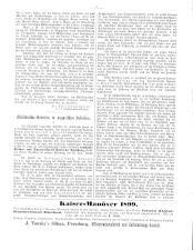 Danzers Armee-Zeitung 18990803 Seite: 6