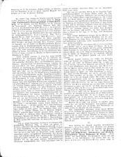 Danzers Armee-Zeitung 18990803 Seite: 7