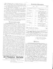 Danzers Armee-Zeitung 18990803 Seite: 8