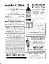 Danzers Armee-Zeitung 18990803 Seite: 9