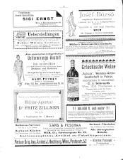 Danzers Armee-Zeitung 18990907 Seite: 10