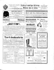 Danzers Armee-Zeitung 18990907 Seite: 11