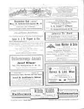 Danzers Armee-Zeitung 18990907 Seite: 12
