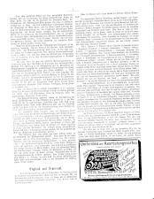 Danzers Armee-Zeitung 18990907 Seite: 2