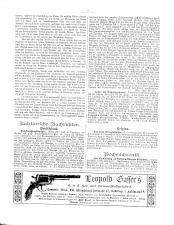 Danzers Armee-Zeitung 18990907 Seite: 3