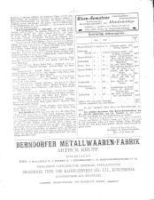 Danzers Armee-Zeitung 18990907 Seite: 4