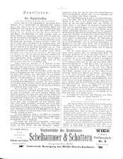 Danzers Armee-Zeitung 18990907 Seite: 5