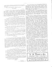 Danzers Armee-Zeitung 18990907 Seite: 6