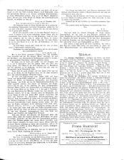 Danzers Armee-Zeitung 18990907 Seite: 7