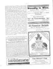 Danzers Armee-Zeitung 18990907 Seite: 8