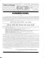 Danzers Armee-Zeitung 18990907 Seite: 9