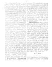Danzers Armee-Zeitung 18991019 Seite: 10