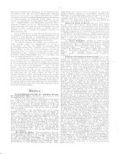 Danzers Armee-Zeitung 18991019 Seite: 11