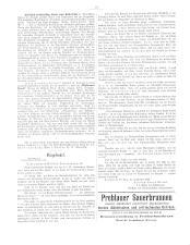 Danzers Armee-Zeitung 18991019 Seite: 12