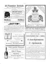 Danzers Armee-Zeitung 18991019 Seite: 13