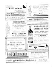 Danzers Armee-Zeitung 18991019 Seite: 14