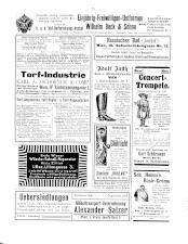 Danzers Armee-Zeitung 18991019 Seite: 15