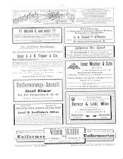 Danzers Armee-Zeitung 18991019 Seite: 16