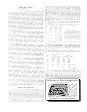 Danzers Armee-Zeitung 18991019 Seite: 2