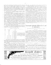 Danzers Armee-Zeitung 18991019 Seite: 3