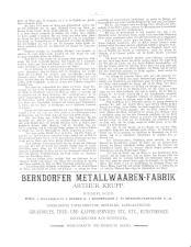 Danzers Armee-Zeitung 18991019 Seite: 4