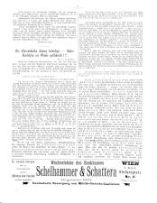 Danzers Armee-Zeitung 18991019 Seite: 5
