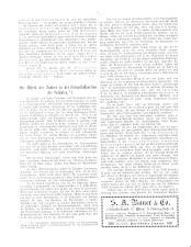 Danzers Armee-Zeitung 18991019 Seite: 6