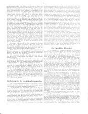 Danzers Armee-Zeitung 18991019 Seite: 7