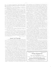 Danzers Armee-Zeitung 18991019 Seite: 8