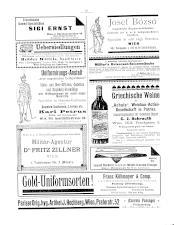 Danzers Armee-Zeitung 18991103 Seite: 10