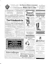 Danzers Armee-Zeitung 18991103 Seite: 11