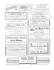 Danzers Armee-Zeitung 18991103 Seite: 12