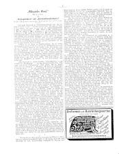 Danzers Armee-Zeitung 18991103 Seite: 2