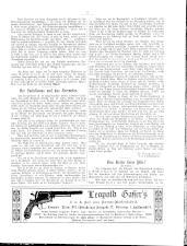 Danzers Armee-Zeitung 18991103 Seite: 3