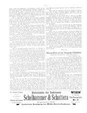 Danzers Armee-Zeitung 18991103 Seite: 4