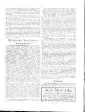 Danzers Armee-Zeitung 18991103 Seite: 5