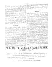 Danzers Armee-Zeitung 18991103 Seite: 6
