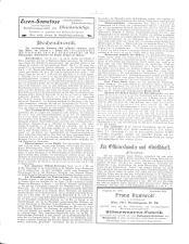 Danzers Armee-Zeitung 18991103 Seite: 7