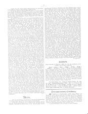Danzers Armee-Zeitung 18991103 Seite: 8