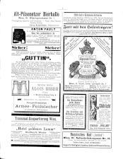 Danzers Armee-Zeitung 18991103 Seite: 9
