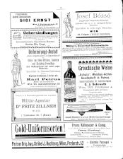 Danzers Armee-Zeitung 18991109 Seite: 10