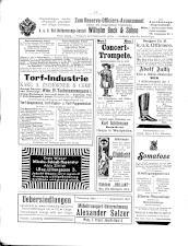 Danzers Armee-Zeitung 18991109 Seite: 11