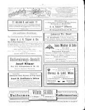 Danzers Armee-Zeitung 18991109 Seite: 12