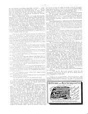 Danzers Armee-Zeitung 18991109 Seite: 2