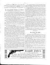 Danzers Armee-Zeitung 18991109 Seite: 3