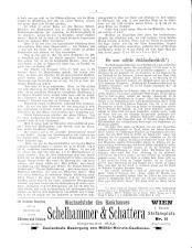 Danzers Armee-Zeitung 18991109 Seite: 4