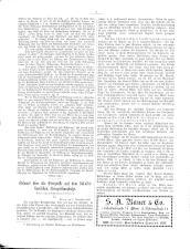 Danzers Armee-Zeitung 18991109 Seite: 5
