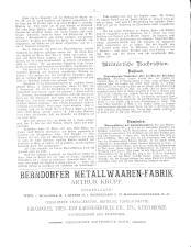 Danzers Armee-Zeitung 18991109 Seite: 6