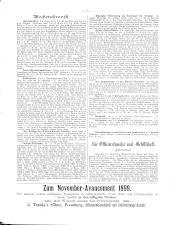 Danzers Armee-Zeitung 18991109 Seite: 7